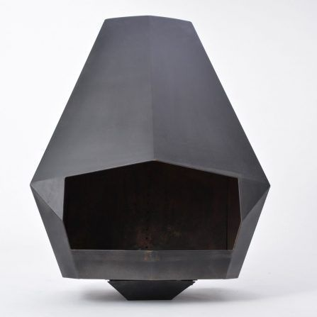 Steel-Fireplace-from-Don-Bar-Design-1970s