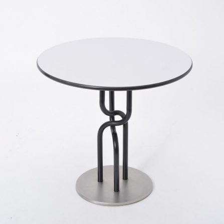 Side-table-by-Rud-Thygesen-and-Johnny-Sorensen-1989