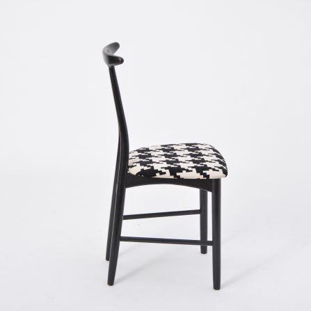Midcentury-Swedish-chair-from-Gemla-Diö-1950s