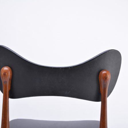 Rare-Butterfly-Chair-by-Inge-&-Luciano-Rubino-1963