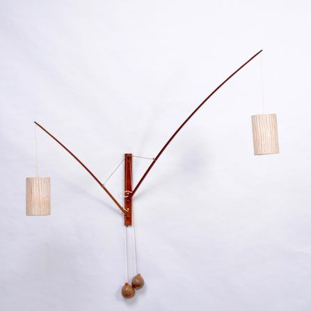 Mid-Century_Modern_wall_light_with_coconut_counterweights_by_Rupprecht_Skrip