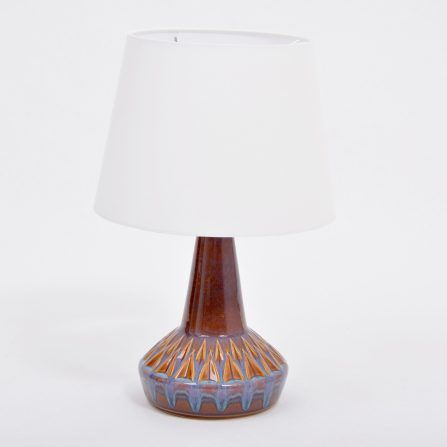 Danish-Mid-Century-Modern-table-lamp-model-1058-by-Soholm
